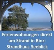Button Strandhaus180