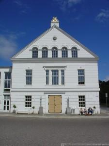 architektur-putbus-Ruegen