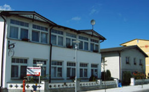 pension-ruegen