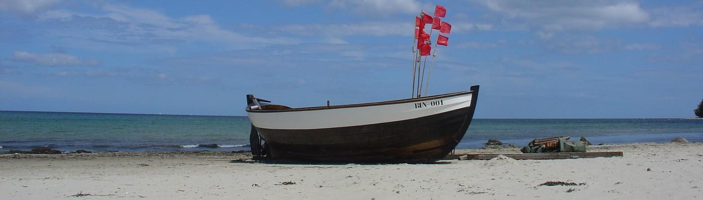 Rügen Informationen – Rügenportal – Ferieninsel Rügen